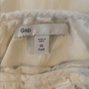 GAP Dresses - GAP~ Size 16 Tall